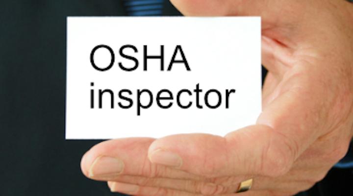Content Dam Diq Online Articles 2018 09 Osha Inspector 1