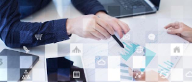 Content Dam Diq Online Articles 2018 09 Technology 1