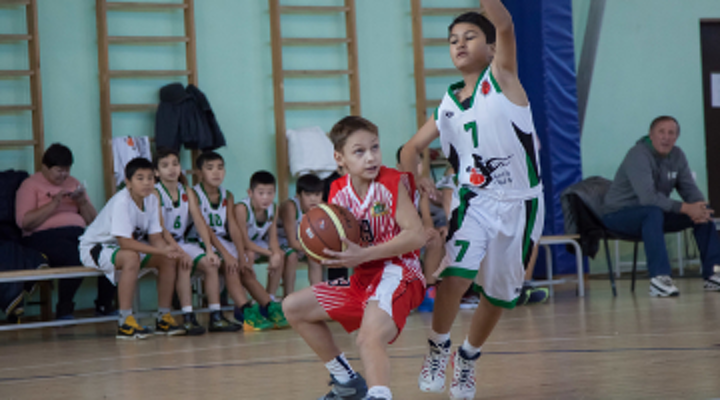 Content Dam Diq Online Articles 2018 10 Children S Basketball 1