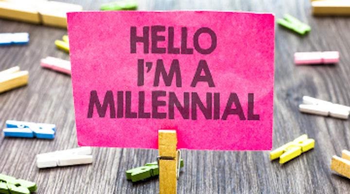 Content Dam Diq Online Articles 2018 10 Millennial 1