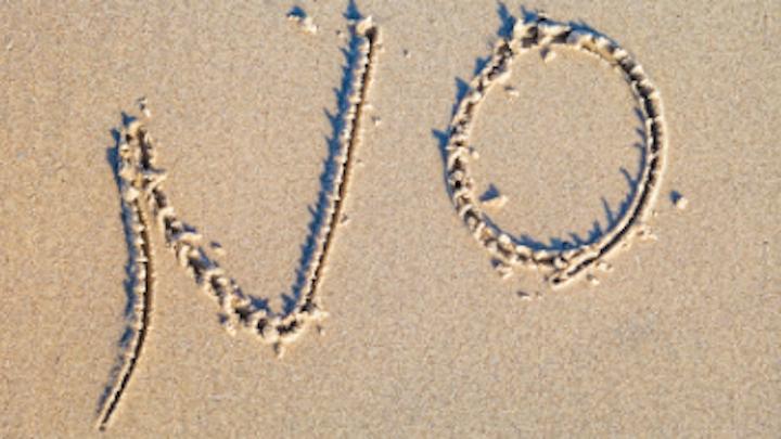 Content Dam Diq Online Articles 2018 10 No Vacation 1