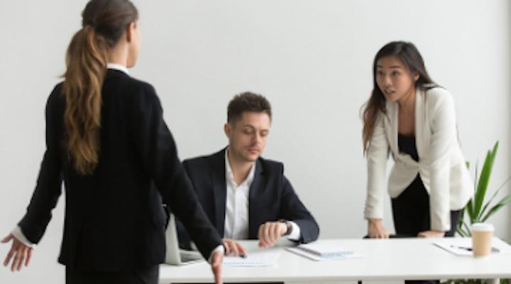 Content Dam Diq Online Articles 2018 10 Office Argument 1