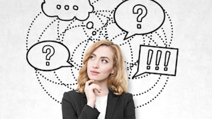 Content Dam Diq Online Articles 2018 10 Questions 1