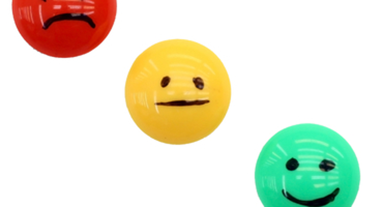 Content Dam Diq Online Articles 2018 10 Sad To Happy 1