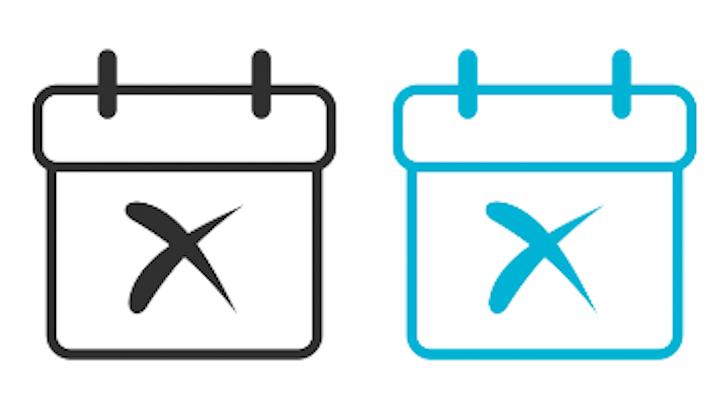 Content Dam Diq Online Articles 2018 11 Calendar Cancel 1