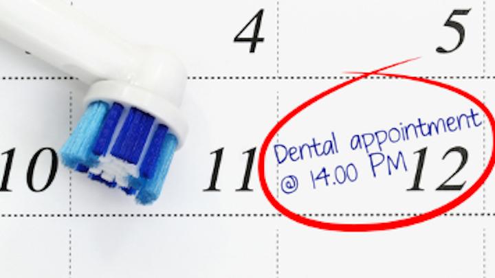 Content Dam Diq Online Articles 2018 11 Dental Appoinment 1