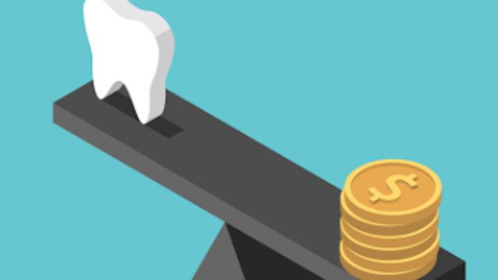 Content Dam Diq Online Articles 2018 11 Money 1