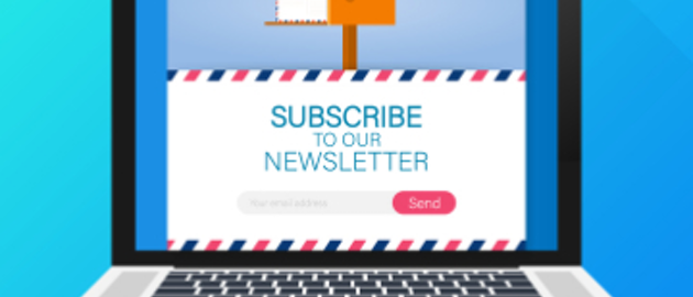Content Dam Diq Online Articles 2018 11 Newsletter Thumb