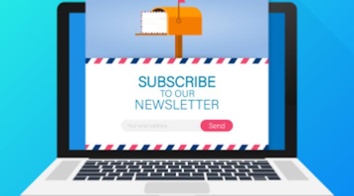 Content Dam Diq Online Articles 2018 11 Newsletter Thumb