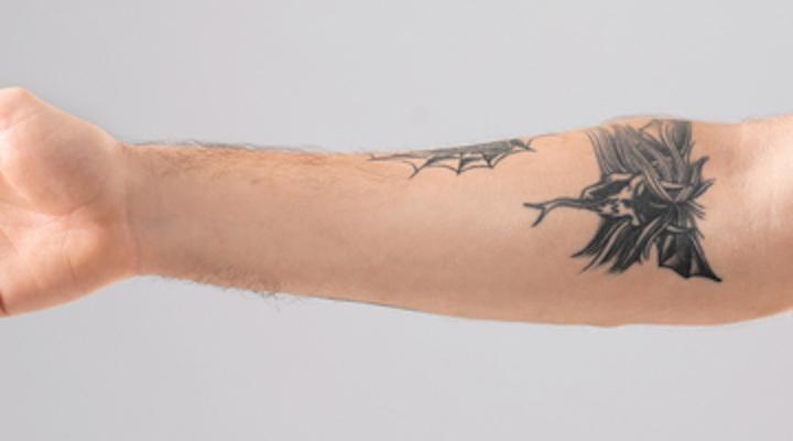 Content Dam Diq Online Articles 2018 11 Tattoo 1