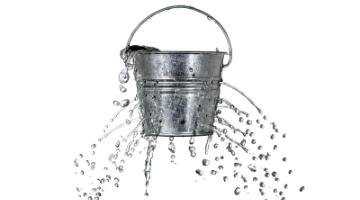 Content Dam Diq Online Articles 2018 11 Whiteley Schedule Holes Diqthumb