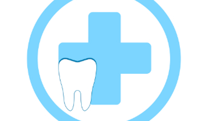 Important changes and opportunities with CDT dental coding