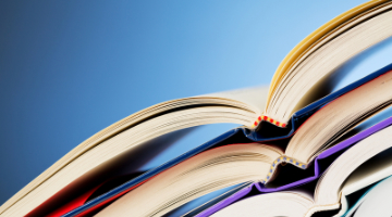 Content Dam Diq Online Articles 2018 12 Effective Textbook Jeong Diqthumb