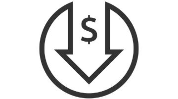 Content Dam Diq Online Articles 2018 12 Money 1
