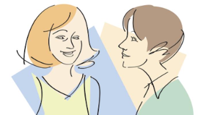 Content Dam Diq Online Articles 2016 12 Conversation 1
