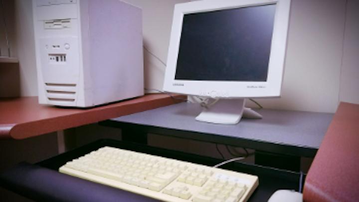 Content Dam Diq Online Articles 2017 01 Old Computer 1
