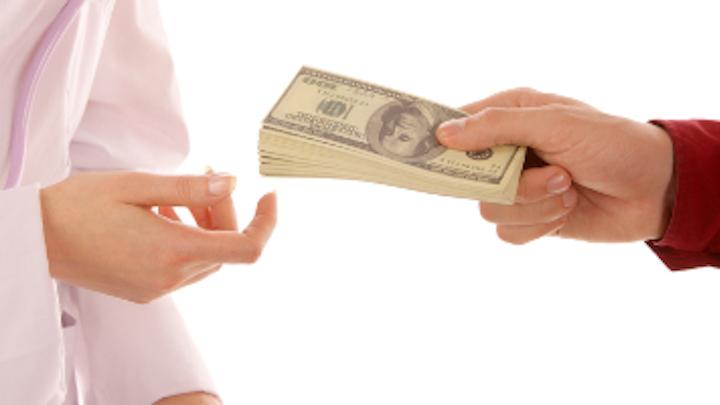 Content Dam Diq Online Articles 2017 01 Pay Raise 1