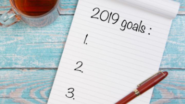 Content Dam Diq Online Articles 2019 01 2019 Goals 1