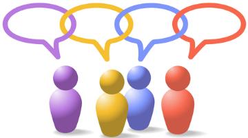 Content Dam Diq Online Articles 2019 01 Communication 1