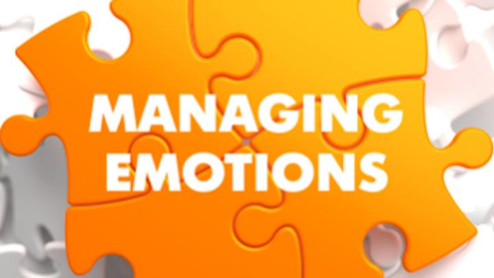 Content Dam Diq Online Articles 2019 01 Emotional Intelligence 1