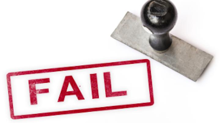 Content Dam Diq Online Articles 2019 01 Fail 1