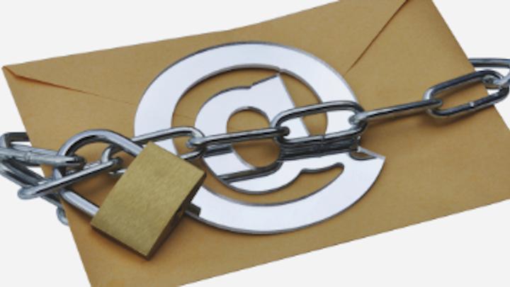 Content Dam Diq Online Articles 2019 01 Secure Email 1