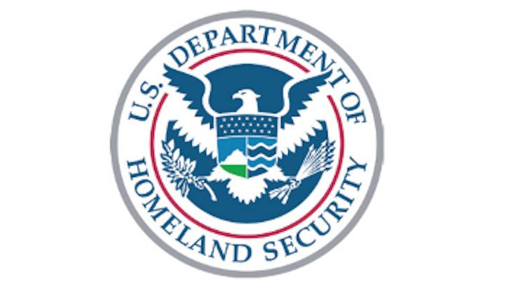 Content Dam Pei Online Articles 2013 January Homeland Security Logo Big