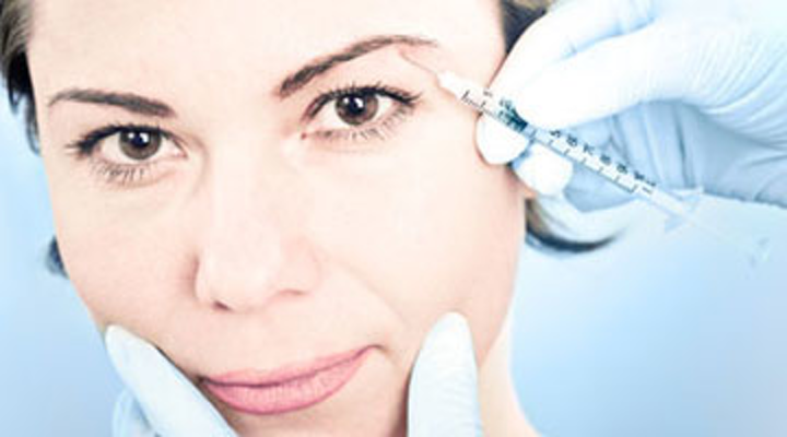 The beauty found in facial injections: Expanding the skill set for