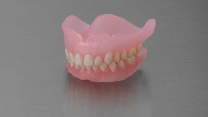 Content Dam Sr Online Articles 2019 01 Formlabs Digital Dentures 360x200