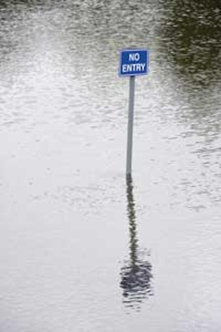 Content Dam Ww Print Articles 2013 02 No Entry Flood 1302ww