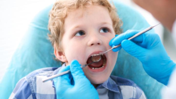 96729e93de6 5 codes every dental hygienist needs to know | DentistryIQ