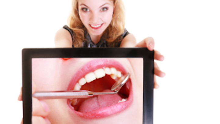 Content Dam Diq Online Articles 2019 02 Dental Patient Education Technology Diq Tn