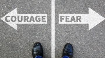 Content Dam Diq Online Articles 2019 02 Fear Courage 1