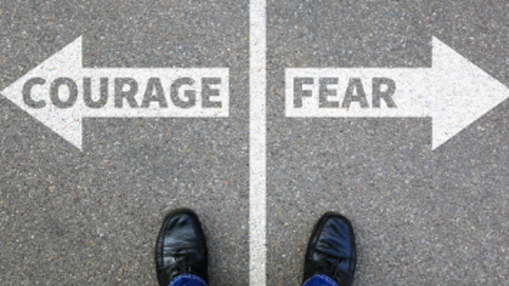 Content Dam Diq Online Articles 2019 02 Fear Courage 1