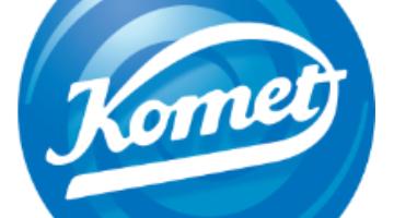 Content Dam Diq Online Articles 2019 02 Komet 1