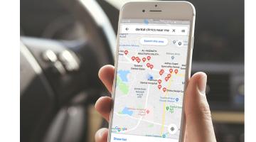 Content Dam Diq Online Articles 2019 02 Mobile Website 1