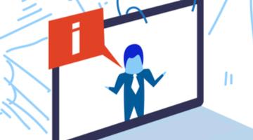 Content Dam Diq Online Articles 2019 02 Online Discussion Tn