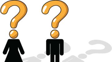 Content Dam Diq Online Articles 2019 02 Question 1
