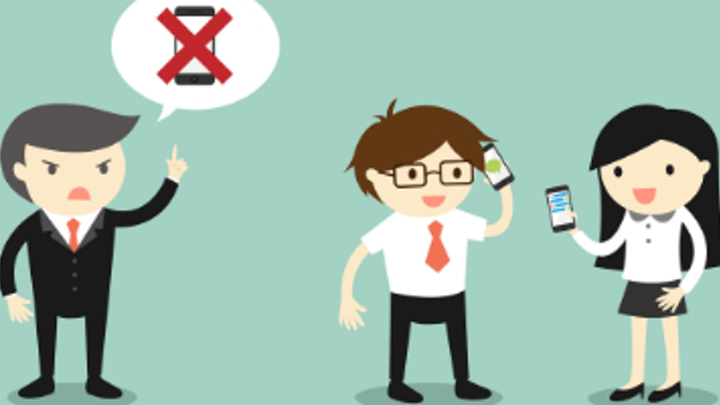 Content Dam Diq Online Articles 2019 02 Smartphone 1