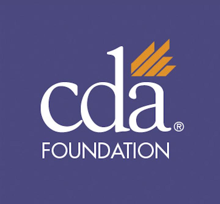 Content Dam Diq En Articles 2014 03 California Dental Association Cares Program Receives 50 000 Donation From Del E Webb Foundation Leftcolumn Article Thumbnailimage File