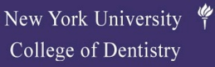 NYU raises over $60,000 dollars for oral cancer research