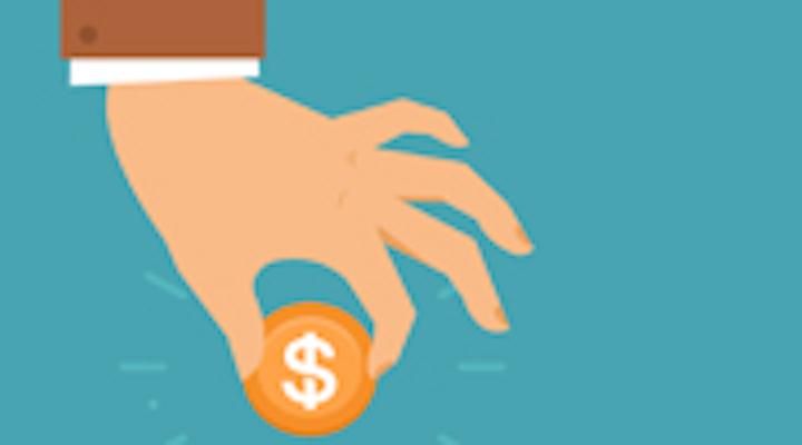Content Dam Diq En Articles 2014 12 7 Key Questions Dentists Should Ask Before Hiring A Financial Advisor Leftcolumn Article Thumbnailimage File