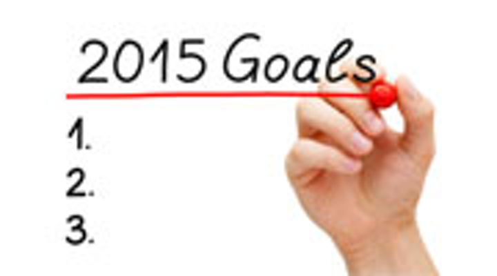 Content Dam Diq En Articles 2015 01 10 Steps To A Great Team In 2015 Leftcolumn Article Thumbnailimage File