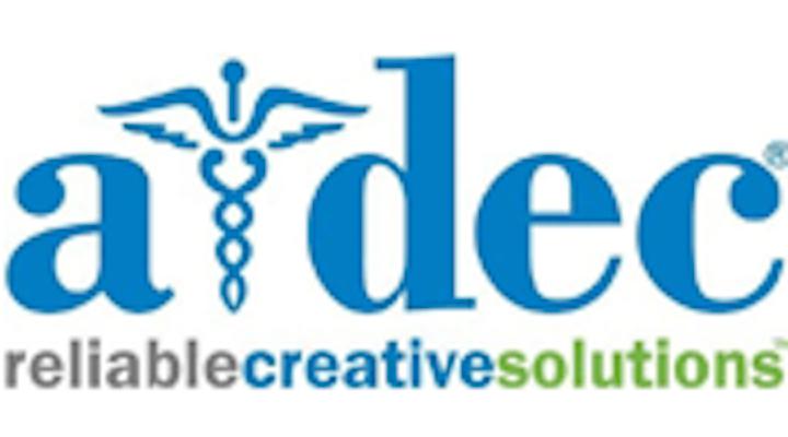 Content Dam Diq En Articles 2015 01 A Dec Broadens Distribution Through New Partnership Leftcolumn Article Thumbnailimage File