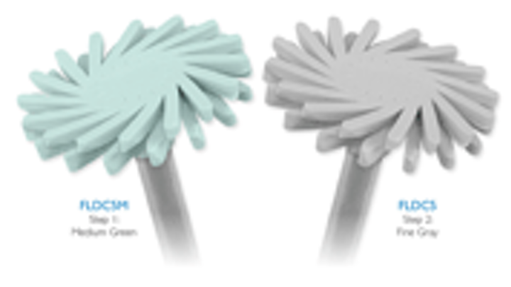 Content Dam Diq En Articles 2015 01 Brasseler Usa Releases New Intraoral Composite Polisher The Diacomp Feather Lite Leftcolumn Article Thumbnailimage File