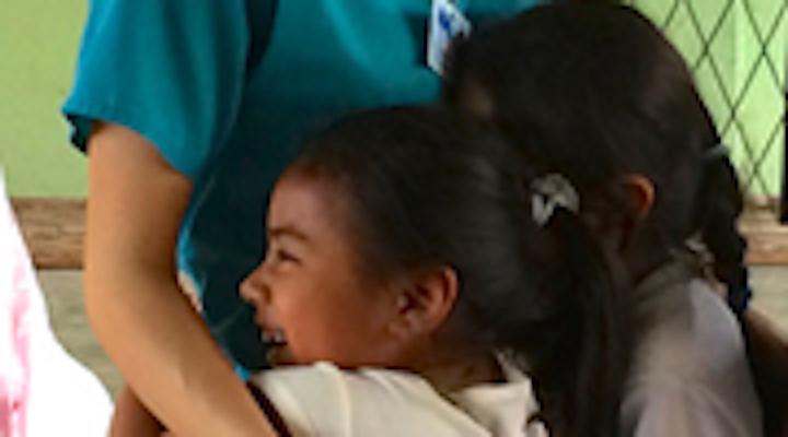 Content Dam Diq En Articles 2015 01 Help Kids Thrive Through The America S Toothfairy Smile Drive Leftcolumn Article Thumbnailimage File