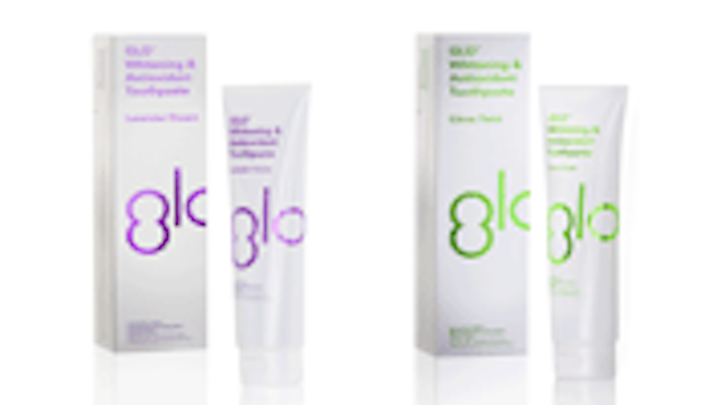 Content Dam Diq En Articles 2015 01 New From Glo Science 2 Whitening Antioxidant Toothpastes Lavender Dream And Citrus Twist Leftcolumn Article Thumbnailimage File