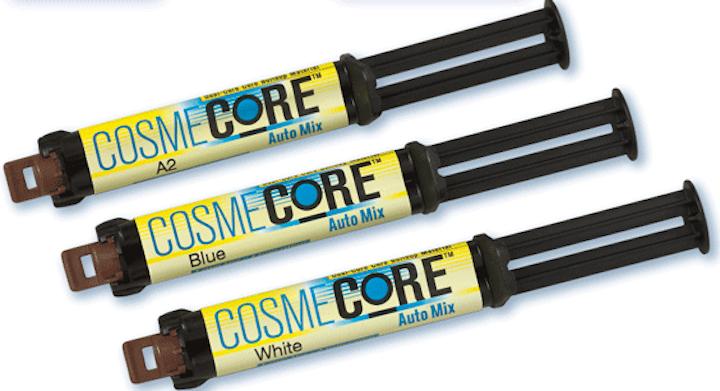 Content Dam Diq En Articles 2015 02 Cosmecore Now Available In 8 Gram Syringe Leftcolumn Article Thumbnailimage File
