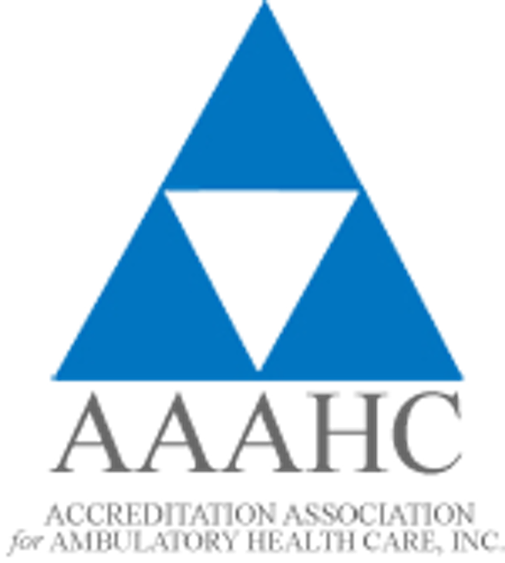 Content Dam Diq En Articles 2015 03 Aaahc Launches Full Accreditation Program For Multi Locale Health Care Operations Leftcolumn Article Thumbnailimage File