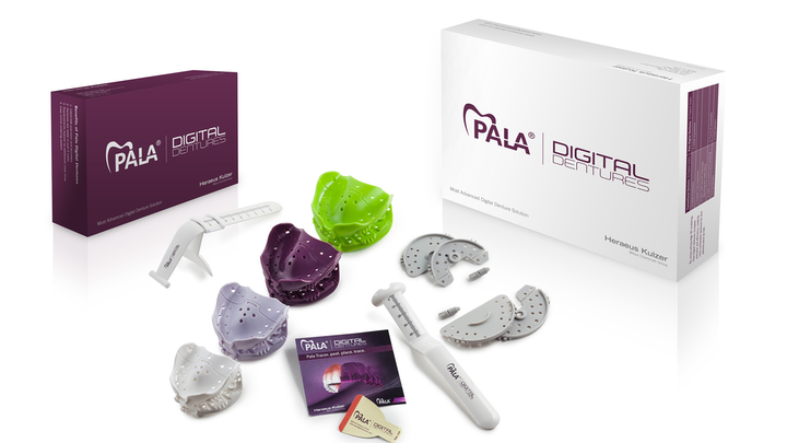 Content Dam Diq En Articles 2015 03 Heraeus Kulzer S Pala Digital Denture System Offers Time Savings And Precision Leftcolumn Article Thumbnailimage File